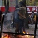 Ο έρωτας στα χρόνια της τουρκικής «χολέρας»  http://viewother.blogspot.gr/2013/06/blog-post_3718.html