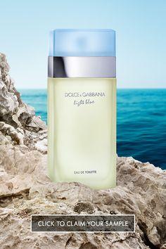 238b8fda83 Dolce & Gabbana (dolcegabbana) on Pinterest