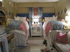 Dorm Room awesomeness
