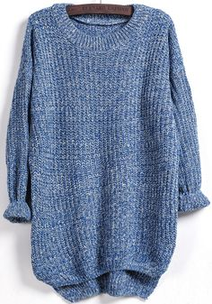 Time to put on loose knitwear and go for a trip out right now ! I got many pieces of this sweaters at a great price!