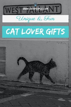Special occasions call for special gifts. The cat parent in your life deserves a unique gift. You will find what you're looking for and more, from cute to cool cat themed designs on mugs, t-shirts, pillows and a lot more. Shop for cat lover gifts in the best possible location! #cat #catowner #catlover #catdadgift #catparent #christmasgift #catgift #catmomgift #catladygift #catlovergift #holidaygift Cat Lover Gifts, Cat Gifts, Cat Lovers, Cat People, Cat Design, Toy Sale, Cat Toys, Cool Cats, Special Gifts