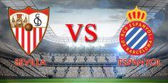 Prediksi Sevilla vs Espanyol bertempat di Estadio de Mestalla Pertandingan Liga Spanyol kali ini akan dimulai dengan pertemuan Sevilla kontra Espanyol pertandingan ini diperkirakan akan berlangsung sengit, jelang dimulai laga dari kedu tim kami akan membagikan uraian