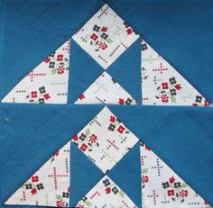 farmer's wife quilt block 46 hill and valley | Recent Photos The Commons 20under20 Galleries World Map App Garden ...