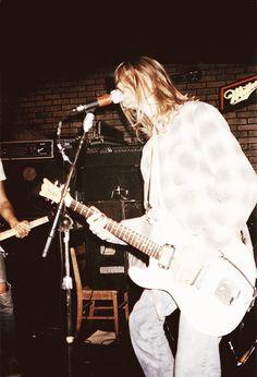 Kurt. <3