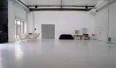 http://www.briese-studios.de/de/studios/studio-1.html