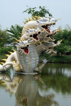 Muang Boran, Bangkok, Thailand Golf Phuket: Phuket Golf Leisure Co., Ltd.
