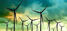 Bildresultat för vindkraftverk