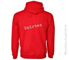 SZIRTES Minden, Hoodies, Sweatshirts, Random, Books, Sweaters, Fashion, Quote, Moda