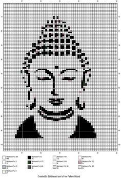 9d77bbdc9bfbce28f611fd0ab387b9ca.jpg (652×960)