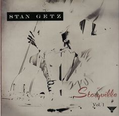 At Storyville Vol. 1 (Roost LP-2209).