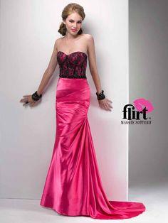 Flirt Prom P2763 Maggie Soterro