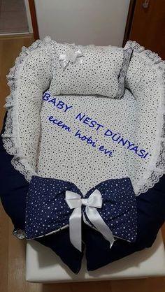 baby nest - Google'da Ara