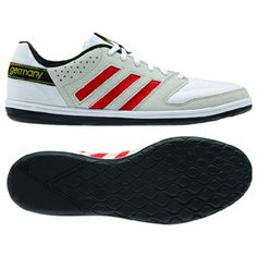 710c4b13ad adidas Germany FreeFootball Janeirinha Indoor Soccer Shoes Soccer Store