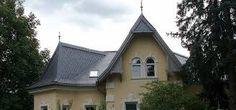 Bildergebnis für reinbold friesach Mansions, House Styles, Home Decor, Ideas, Decoration Home, Manor Houses, Room Decor, Villas, Mansion