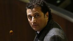 The appeals trial against the captain of the crashed Costa Concordia liner will start in April.