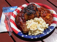 Home - Burlap Kitchen Meat Salad, Pasta Salad, Burlap Kitchen, Rice Bread, Baked Bean Recipes, Jam And Jelly, Incredible Edibles, Macaroni Salad, Baked Beans
