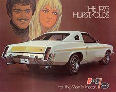 '73 Cutlass ... A golden classic... https://plus.google.com/+JohnPruittMotorCompanyMurrayville/posts