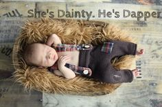 An awesome Competition for newborn Photographers