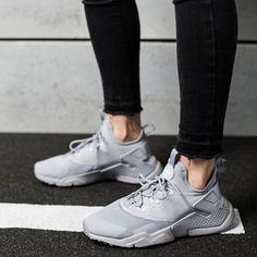 NIKE HUARACHE RUN REMIX BG