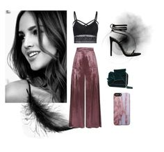 """""""Untitled #17"""" by cristina-lungu-1 on Polyvore featuring Temperley London and N°21"""