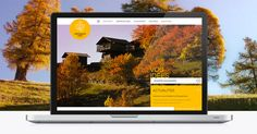 Isérables 2025 Lausanne, Web Design, Advertising Agency, Brand Identity, Chart Design, Design Web, Website Designs, Site Design