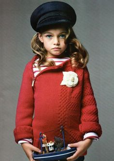 the sweater #prep style #bGprep Click here to subscribe: www.babyGent.com