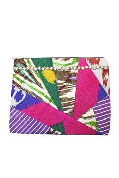 Lisse| SimoneCamille.com Vintage Clutch, Clutch Purse, Beach Mat, Outdoor Blanket, Purses, Collection, Smooth, Handbags, Purse