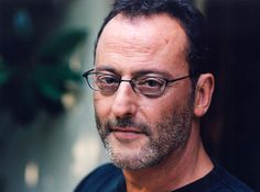 Photo gallery of Jean Reno, last update Collection with 43 high quality pics. Jean Reno, Hollywood Men, Hollywood Stars, Le Grand Bleu, Andy Garcia, Romance, Wattpad, Robert Redford, Portrait Inspiration