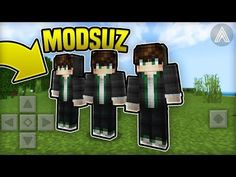 Best Minecraft Skin Images On Pinterest - Skins para minecraft pe 0 15 2