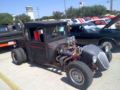 Car Show River Oaks Abilene Texas Abilene Texas Pinterest Texas - Car show abilene tx