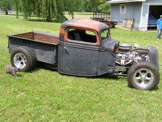 Ford Model A None | eBay