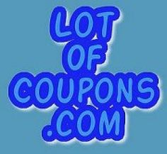 Hundreds of free Internet coupons available and eCoupons too. Saving money tips. (Must research if available in canada) Save My Money, Ways To Save Money, Money Tips, Money Saving Tips, Couponing 101, Extreme Couponing, Shopping Coupons, Budgeting Money, Money Matters