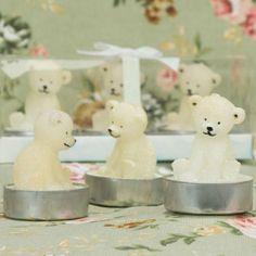 Shop Popular Polar Bear Party Decorations from China   Aliexpress