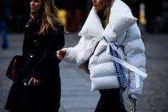 Le 21ème / Monica Ainley + Camille Charrière | Paris  // #Fashion, #FashionBlog, #FashionBlogger, #Ootd, #OutfitOfTheDay, #StreetStyle, #Style