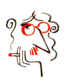 Pablo Lobato ~ Charly Garcia Graphic Prints, Graphic Art, Poster Pictures, Portrait Illustration, Cultura Pop, Poster Wall, Caricature, Cute Art, Art Girl