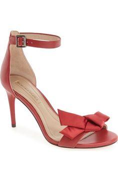 BCBGMAXAZRIA 'Pavli' Sandal (Women) available at #Nordstrom