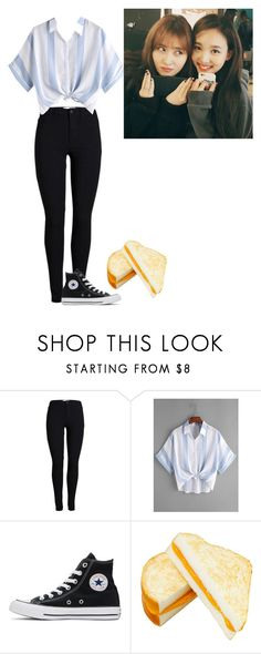 """""""Grilled cheese and Extensions w/ Lil 