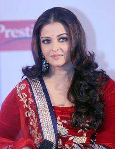 Abhishek & Aishwarya Rai Prestige's New Brand Ambassadors