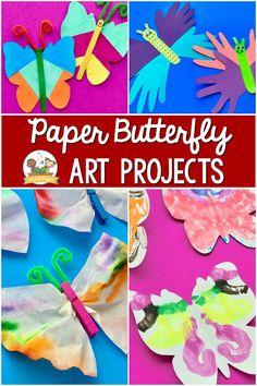 building foam stickers  x 24  *school crafts*card making*school project**crafts