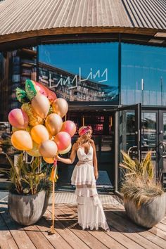 Havanna Nights Party, Havanna Party, Havana Nights Party Theme, Coachella Birthday, Cuban Party, Backyard Birthday Parties, Sunset Party, Debut Ideas, Party Themes