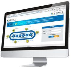 Kewill MOVE in der Cloud – flexible Supply Chain Execution Software für mittelgroße und expandierende Logistik Service Provider - http://www.logistik-express.com/kewill-move-in-der-cloud-flexible-supply-chain-execution-software-fuer-mittelgrosse-und-expandierende-logistik-service-provider/
