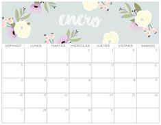 Best Photographs 2020 calendar horizontal Tips The custom schedules are made to allow your business a means to advertise your enterprise while pres Monthly Calendar 2018, 2018 Printable Calendar, January Calendar, Print Calendar, Calendar 2020, Calendar Ideas, January 2018, Printable Stickers, Stickers