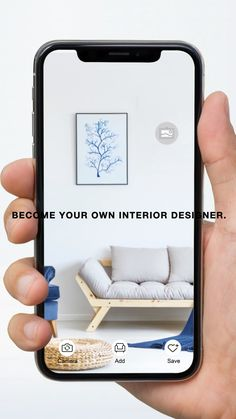 Best Home Design Free App Ever! Virtually Design Any Space with Millions of Real Furnitures, Bring Your Design and decor dreams to the real world! Design Your House in One Hand in One Minute with Fun and Ease! Design Your Dream House, Design Your Home, Best Interior Design Apps, Home Design Images, At Home Furniture Store, Furniture Online, Digital Marketing Plan, Fashion Banner, Cool House Designs