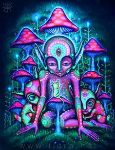 - Wallpaper World Hippie Kunst, Hippie Art, Trippy Drawings, Art Drawings, Psychedelic Art, Arte Hippy, Trippy Pictures, Acid Art, Trippy Painting