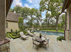 Harold Leidner Landscape Architects