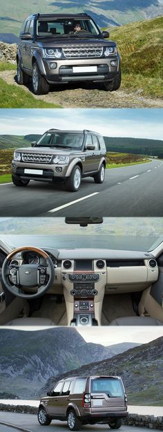 Range Rover Evoque, Range Rover Sport, Land Rover Discovery 2017, Sat Or Act, Baby Car Mirror, Jaguar Land Rover, Sub Brands, Land Rovers, Amazing Cars