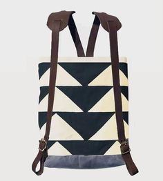 Triangle-backpack-convertible-tote-mclovebuddy-1403894339