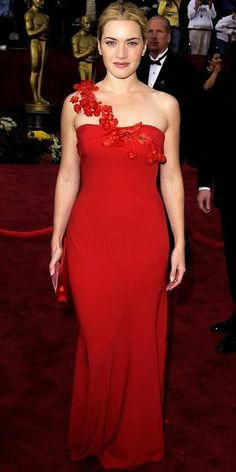 Misguided Party Wear Dresses On Red Carpet 2015 | Celebrities On Red Carpet