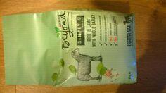 Yksi koira on nauttinut tästä koiranruokauutuudesta täysin siemauksin. #hopottajat #purina #beyondsimply9 #hopottajat https://www.hopottajat