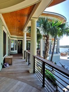 Tropical Design, Pictures, Remodel, Decor and Ideas - page 526